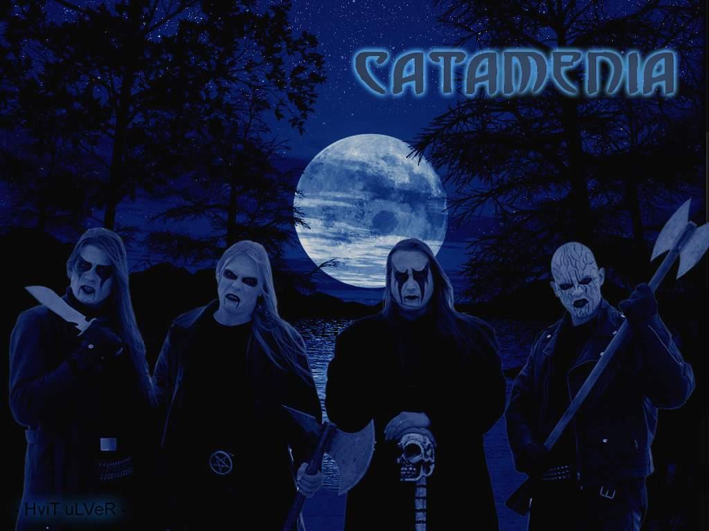 CATAMENIA (FINLANDIAN MELODIC BLACK METAL) Catamenia_1