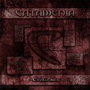 Click for more information about Catamenia - Cavalcade