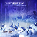 Click for more information about Catamenia - Eternal Winter's Prophecy