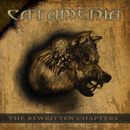 Click for more information about Catamenia - The Rewritten Chapters